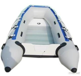 CE Speed Inflatable Boats