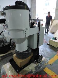 ASL Brand Blow Type Floor Vacuum Cleaner V4000