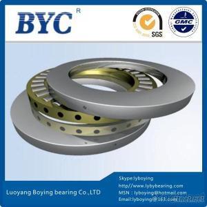 Cylindrical Roller Thrust Bearings 81215