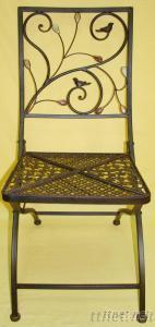 Garden Dinning Chair