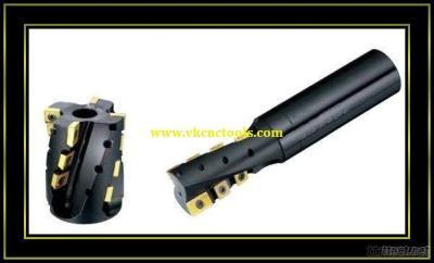 G2038 Type Rough Milling Cutter