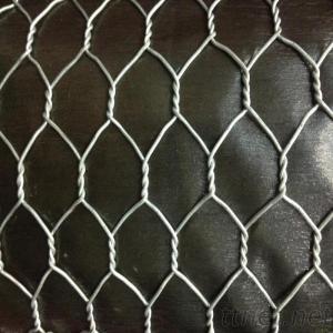 Hexagonal Wire Mesh/Hexagonal Netting