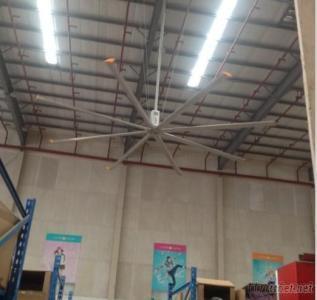20Feet Large Warehouse Industrial Fan