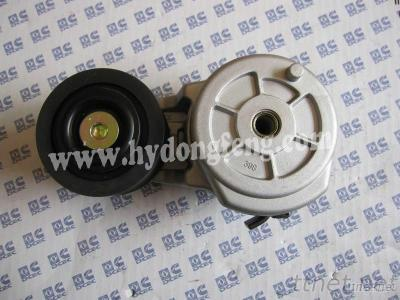Dongfeng Truck Cummins Parts Tensioner Pulley