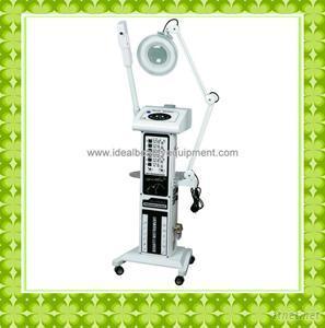 14 in 1 Multifunctional Beauty Equipment (M030)