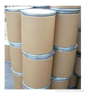 Citric Acid Anhydrous /  Citric Acid Monohydrate CAS No. 77-92-9