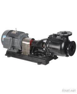 Couping Self-Priming Pump 5-10HP