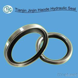 Hydraulic Metal Oil Seal