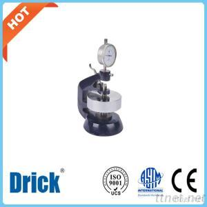 Paper Thickness Tester