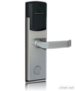 Hotel Door Lock,Smart Card Lock,Split Door Lock (FL-91S)