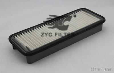 Wholesale PP Injection Filter For TOYOTA
