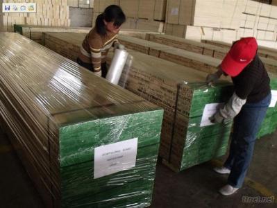 Pine LVL Scaffolding Planks