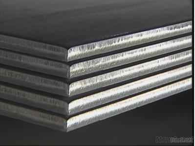 304 430 Stainless Steel Sheet/Plate/Strip