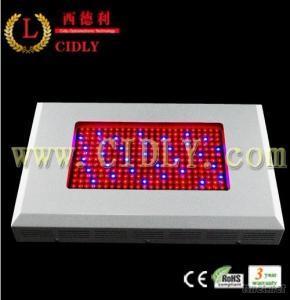 LED Grow Light  300W