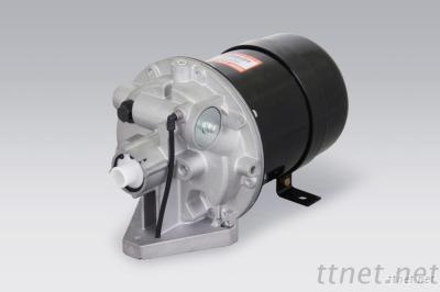 44830-3080  Air Dryer Assy & Repair Kit
