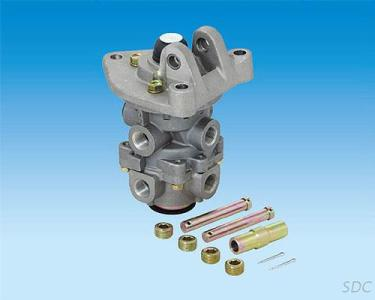 SDC-20301 Air Brake Assy