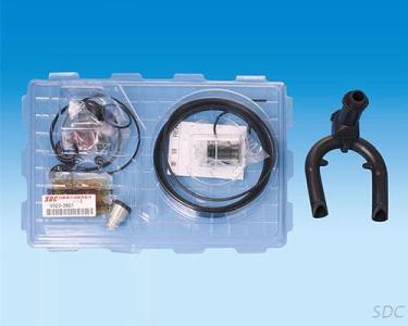 9323-3800 Airmaster Repair Kit