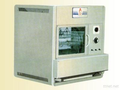 Infrared Gas Roaster  DC-05
