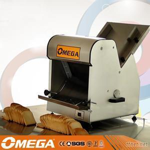 Industrial Bread Slicer Cutting Machine