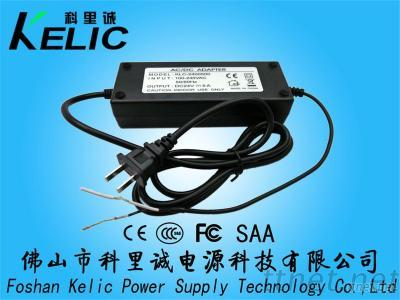 24V 5A Top Quality Power Adapter for Computer