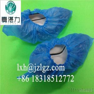 Shoe Cover, Non Woven Shoe Cover