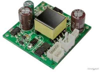 Powered Device (PD) Module