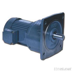 CPG Gear Motor Engines