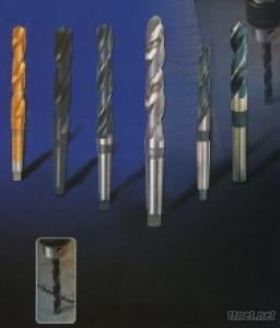 Cutting Tools ANSI Standard & Tool And Die Steels&high speed steel