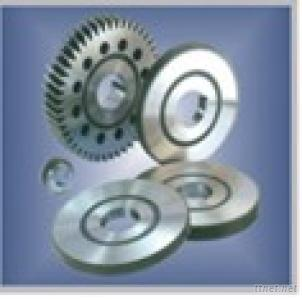 High Speed Steel & Tungsten Carbide Inserts&Die Tools&Measuring Tool