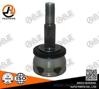 NI-07 Hezheng C. V. Joint For Nissan SUNNY, SENTRA