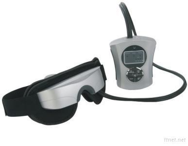 Active Oxygen Of Eye Massager