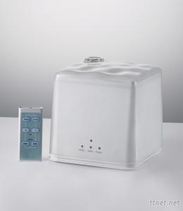 Ice Core Ultrasonic Humidifier