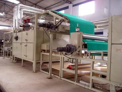 PVC Coil Mat/ S-Shape Mat/ Door Mat Production Line