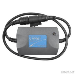 CANDI Interface Cable For GM TECH2