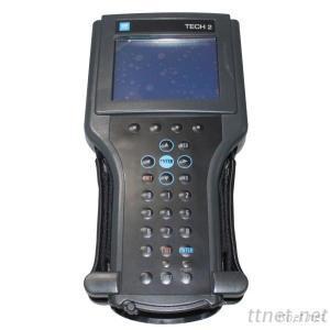 New GM Tech2 Diagnostic Scanner