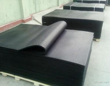 Rubber Stable Mat, Rubber Cow Mat, Rubber Horse Mats