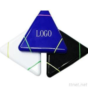 Highlighter Pen, Marker Pen, Advertising Pen, Election Pen, Premium Pen, Promotional Pen, Gift Pen, Promotional Pen, Gift,
