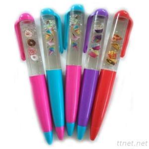 Oil pen set , floating pen, advertising pen, exhibition pen, exhibition advertising pen, exhibition pen, election pen, gift pen,