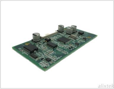 High Quality PCBA / Full Component Procurement / Antenna / BOX - ALIX Technologies Co., Ltd - Professional EMS Provider