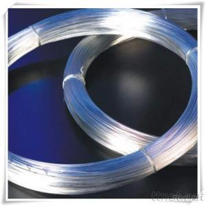 High Quality Galvanized Wire, Annealed Wire