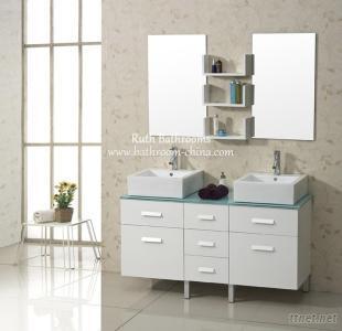 Bathroom Vanities RT-367