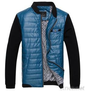 Latest Men Casual Jacket