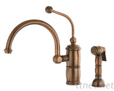 KF-K4812 Kitchen Faucet