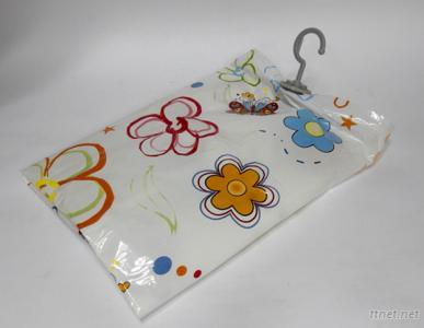 Nice Life Wardrobe Hanger Vacuum Space Bag For Clothes Storage