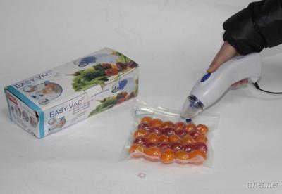 Nice Life PA+PE Food Vacuum Bag For Food Freshness Protection