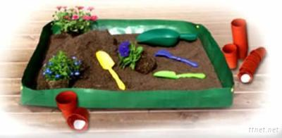 Home Garden Tools Set