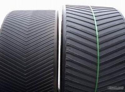 Conveyor Blet, Conveyor Blets, Conveyer Belt, Corrugated Belts