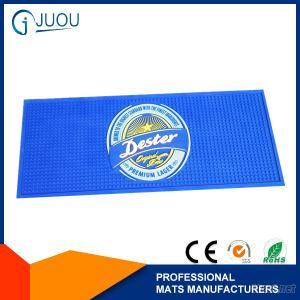 Dester Bar Mat, Bar Rubber Mat, Pvc Bar Mat