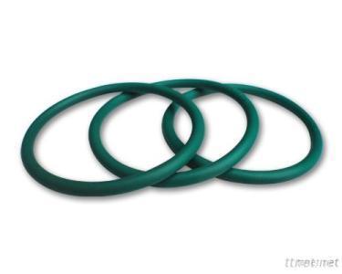 Oil Seals & O Rings