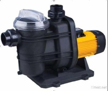 Swimming Pool Equipment -- Single-Stage Centrifugal Water Pump